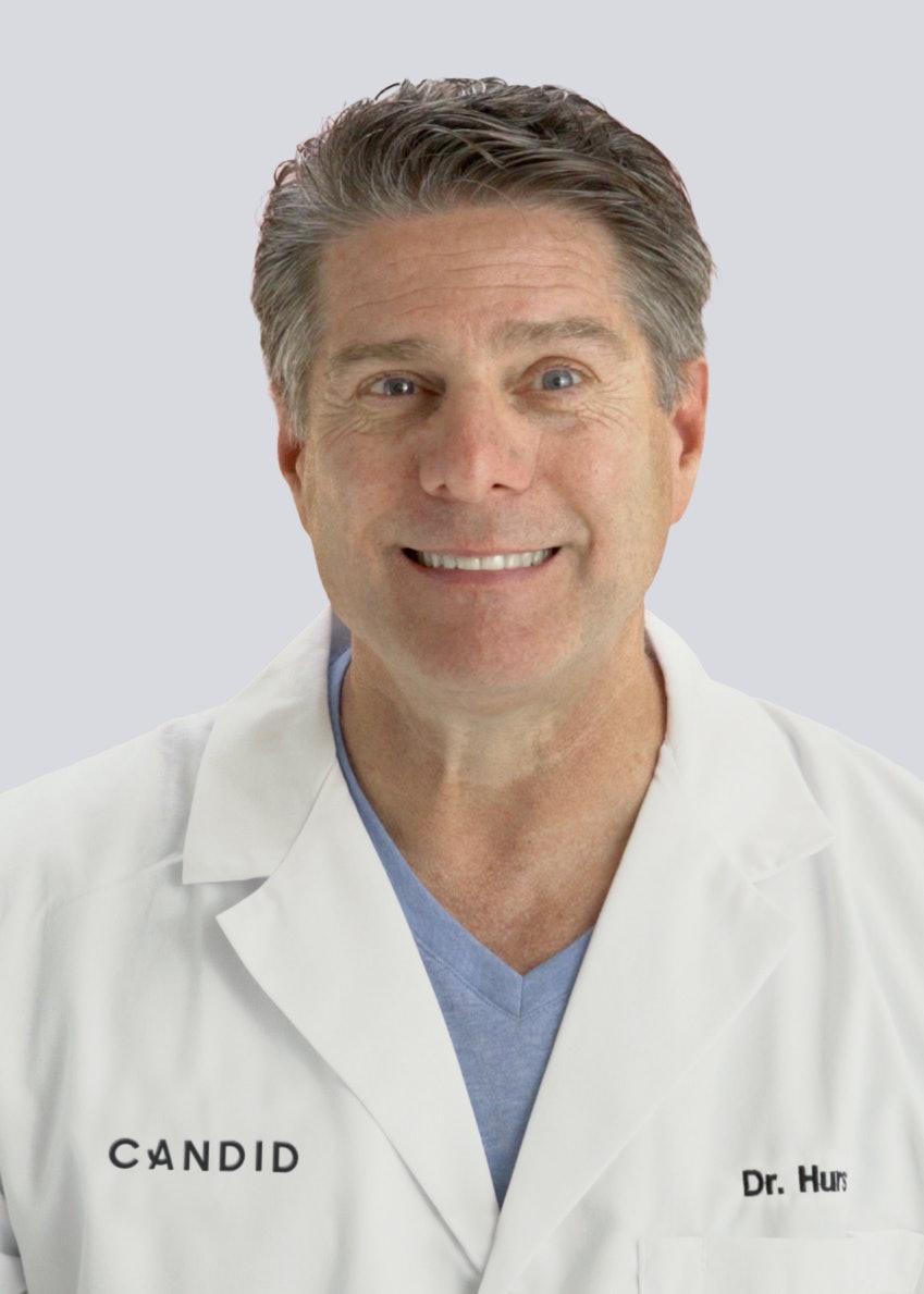 Dr. Lynn Hurst