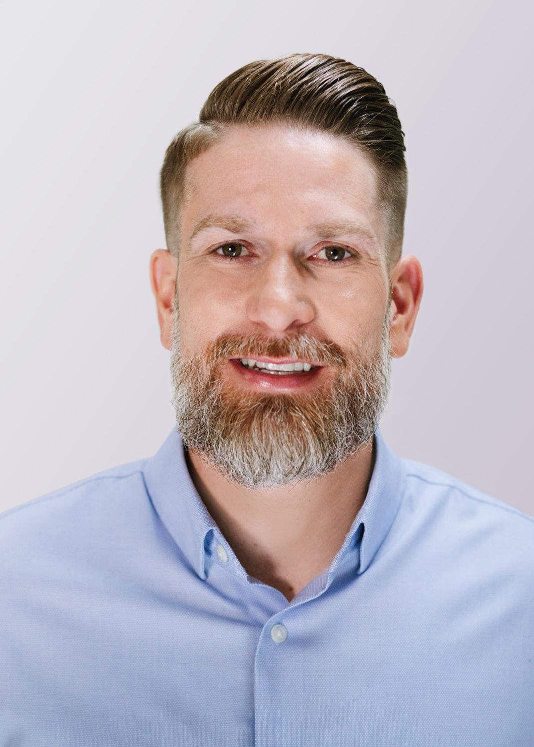 Andy Schultz